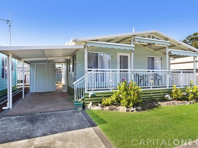 198/2 Evans Road, Canton Beach, NSW 2263
