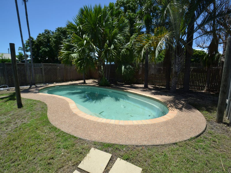 1 Mullers Lane, Bowen, Qld 4805