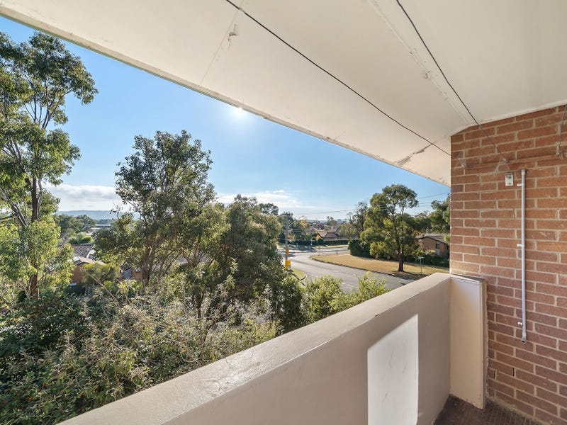 24/26 'view Court' Springvale Drive, Hawker, ACT 2614
