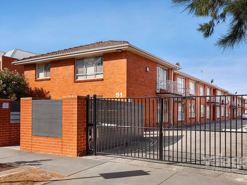 10/51 Stephen Street, Yarraville, Vic 3013