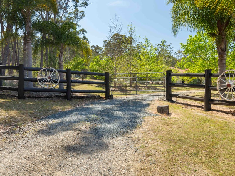 34 Collett Place, Meringo, NSW 2537
