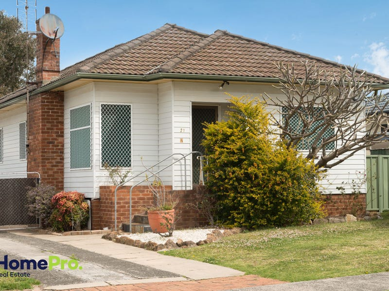 21 Bramsen St, Bellambi, NSW 2518