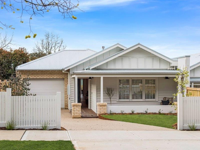 21A Brooke Street, Woodend, Vic 3442