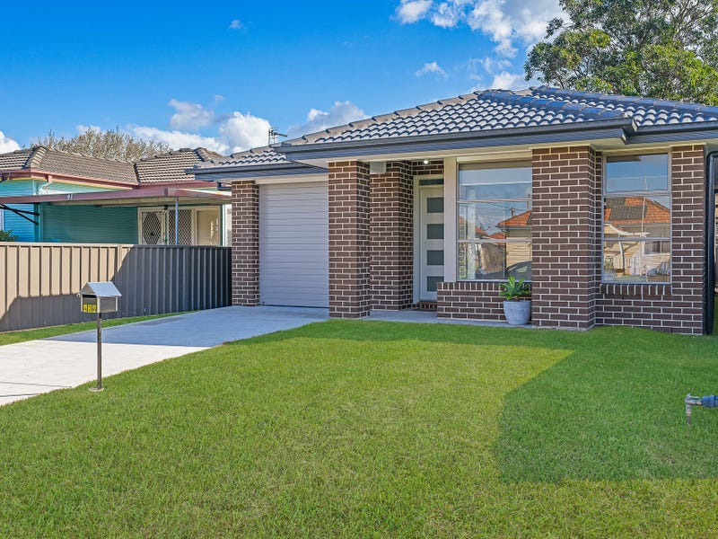 43a Croudace Street, Edgeworth, NSW 2285