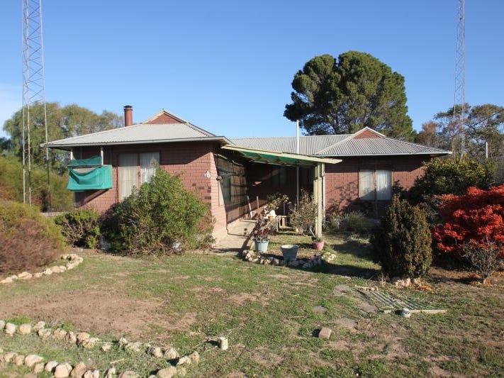 8 Monmouth Street, Moonta Bay, SA 5558