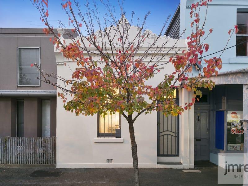 22 Melrose Street, North Melbourne, Vic 3051