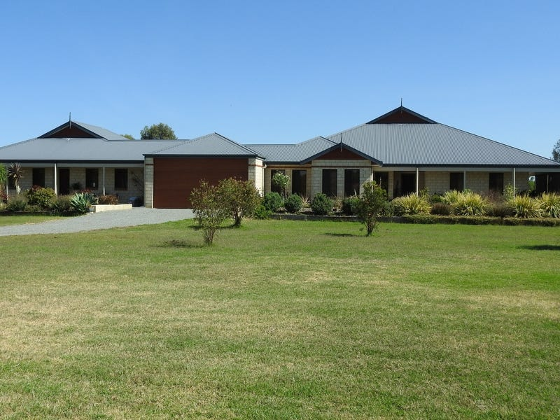 35 Barip Place, Oakford