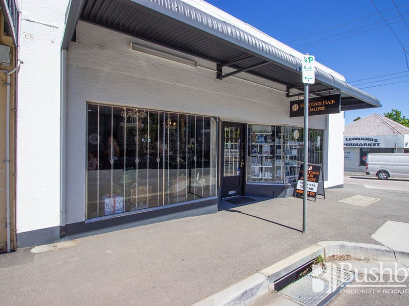 326 St Leonards Road, St Leonards, Tas 7250