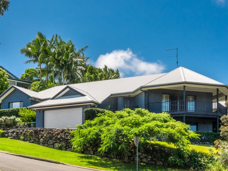 2 Barby Crescent, Bangalow, NSW 2479
