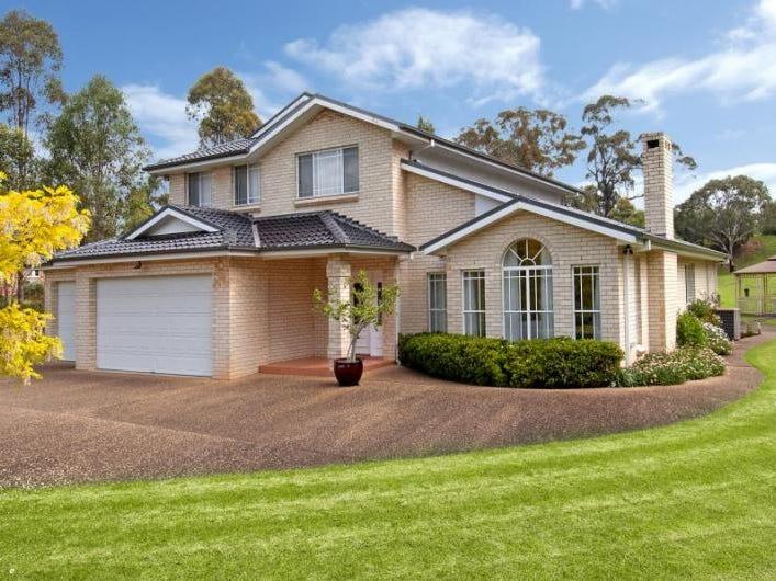 125 Huntingdale Dr, Denham Court, NSW 2565