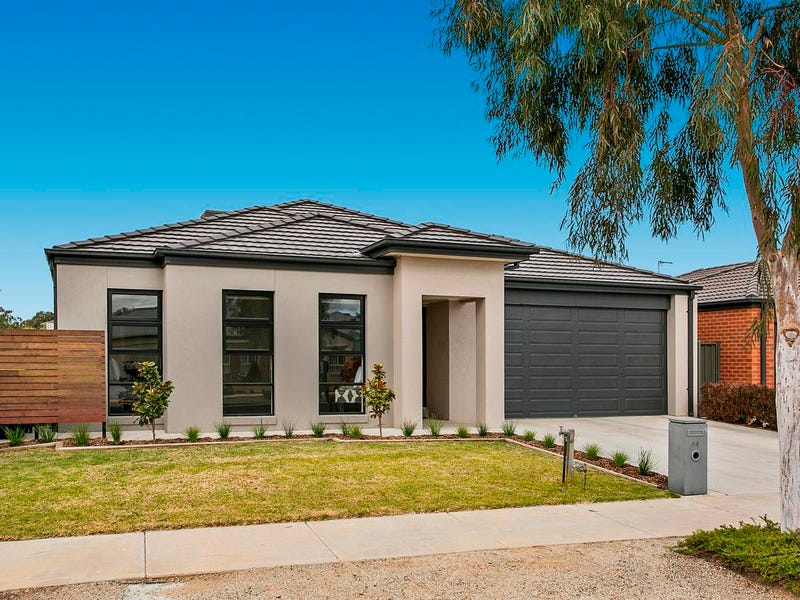 44 Greenfield Drive, Epsom, Vic 3551