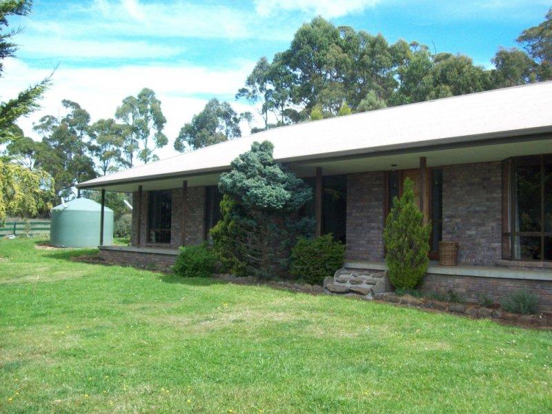 1749 Nugent Road, Nugent, Tas 7172