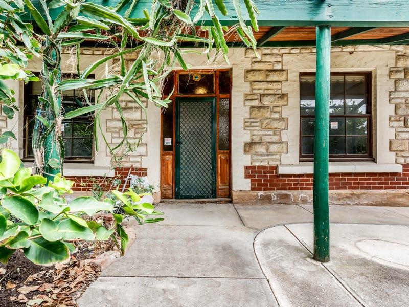 23 McNicol Terrace, Rosewater, SA 5013