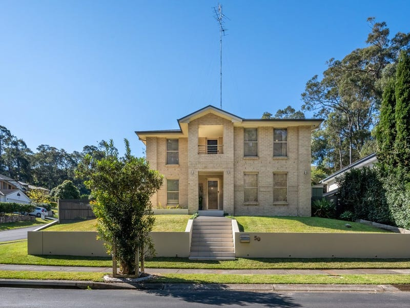 50 Park Royal Drive, Floraville, NSW 2280