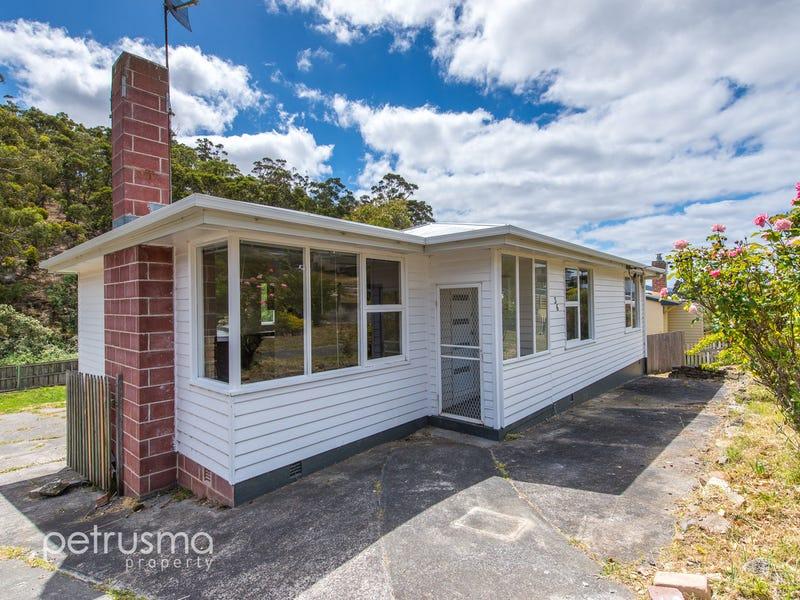 36 Cammeray Road, Claremont, Tas 7011