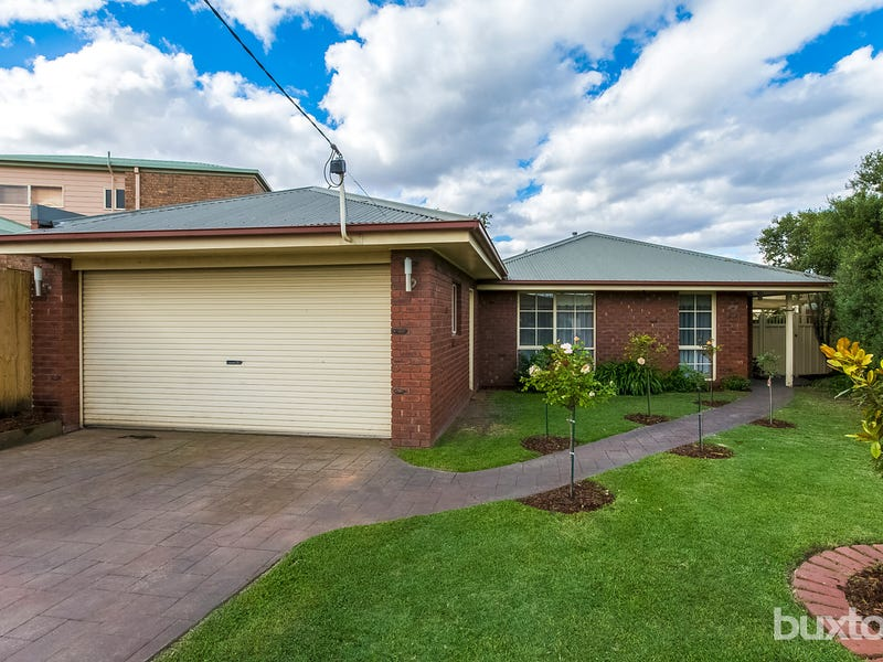3 Dunwinnie Court, Hamlyn Heights, Vic 3215