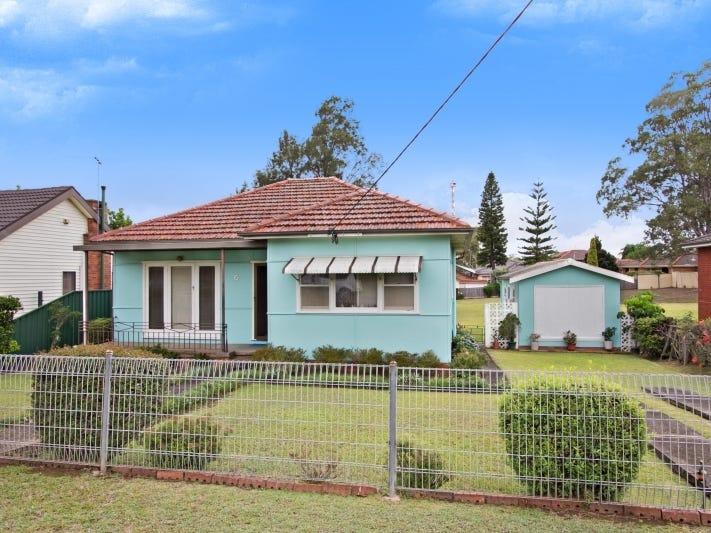 78 Hampden Road, South Wentworthville, NSW 2145