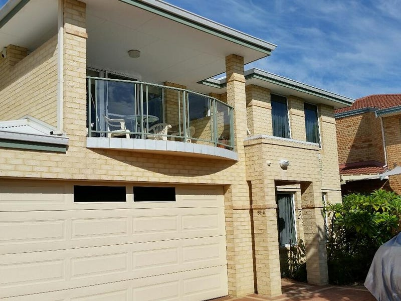 57A Canning Beach Road, Applecross, WA 6153