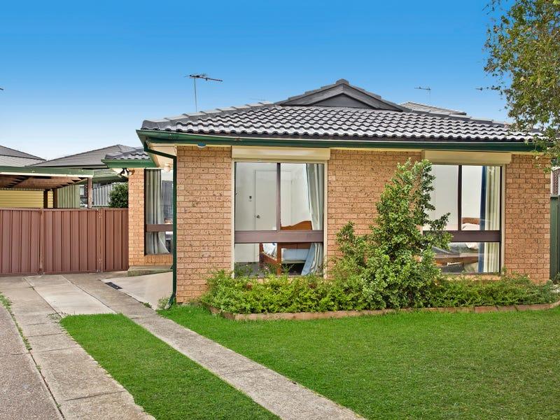 8 Kingsbury Place, Kingswood, NSW 2747