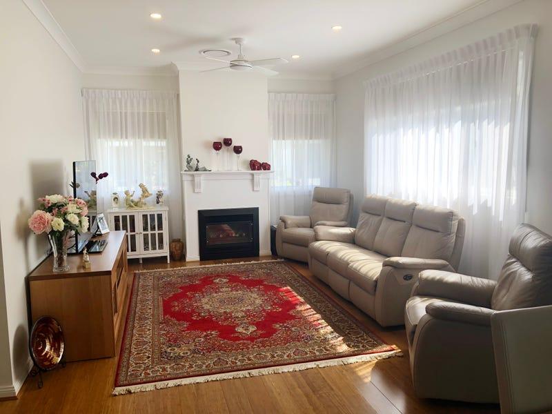 21 Orange Blossom Circuit, Wivenhoe Village at Kirkham Rise, Cobbitty, NSW 2570