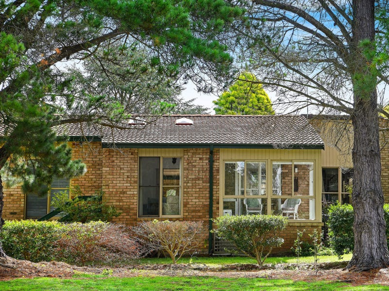 48/502-508 Moss Vale Road, Bowral, NSW 2576