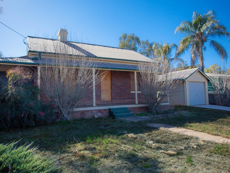 58 Narragal Street, Geurie, NSW 2818