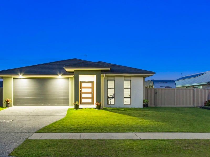 7 Bonville Street, Pottsville, NSW 2489