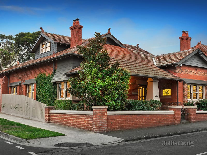 1 Luxton Road, South Yarra, Vic 3141