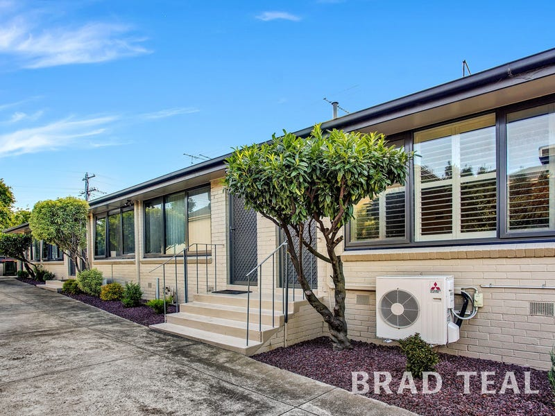 5/17 Middle Street, Ascot Vale, Vic 3032