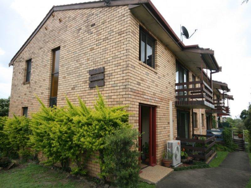 1/44 Bent Street, South Grafton, NSW 2460
