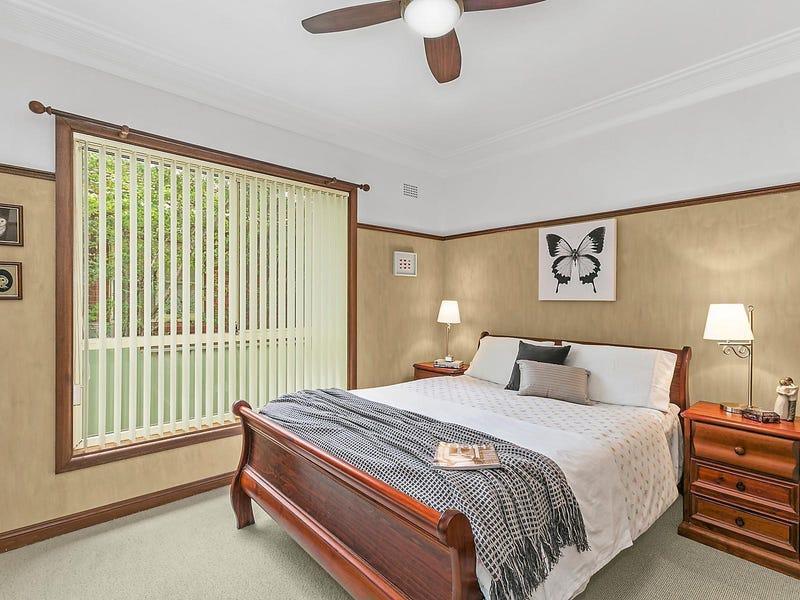 282 Farmborough Road, Farmborough Heights, NSW 2526