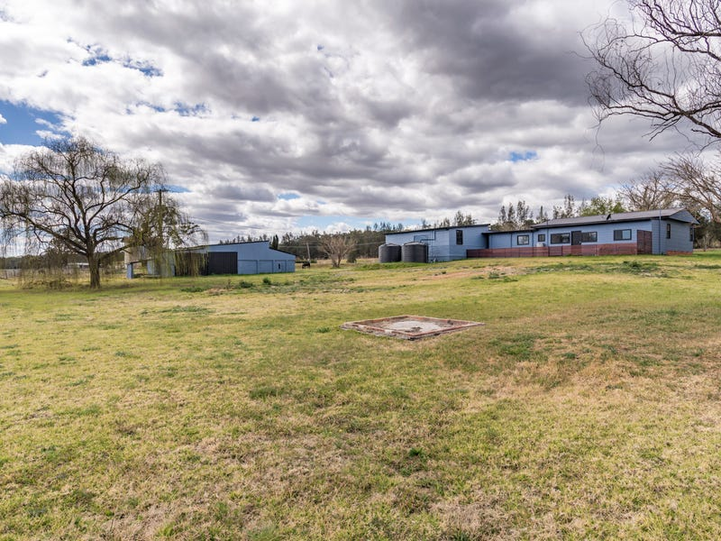 85 Lovedale Road, Lovedale, NSW 2325