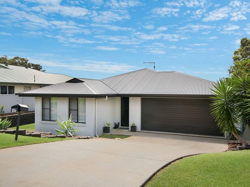 28a Smiths Lane, Wollongbar, NSW 2477