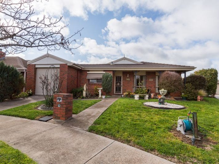 1/11 Brierwood Court, Horsham, Vic 3400