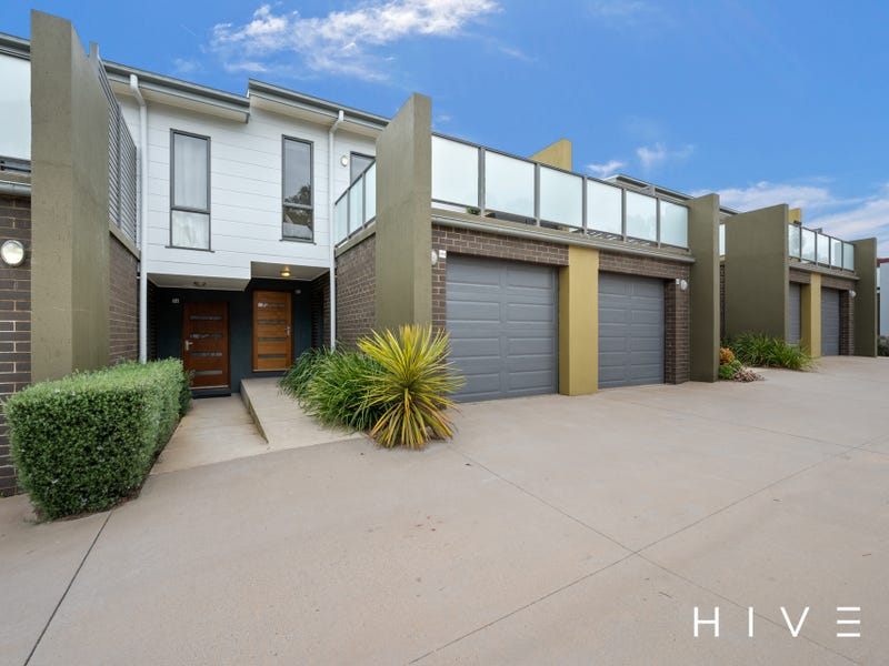 53/20 Fairhall Street, Coombs, ACT 2611