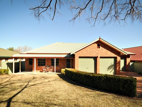 15 Thorby Ave, Dubbo, NSW 2830