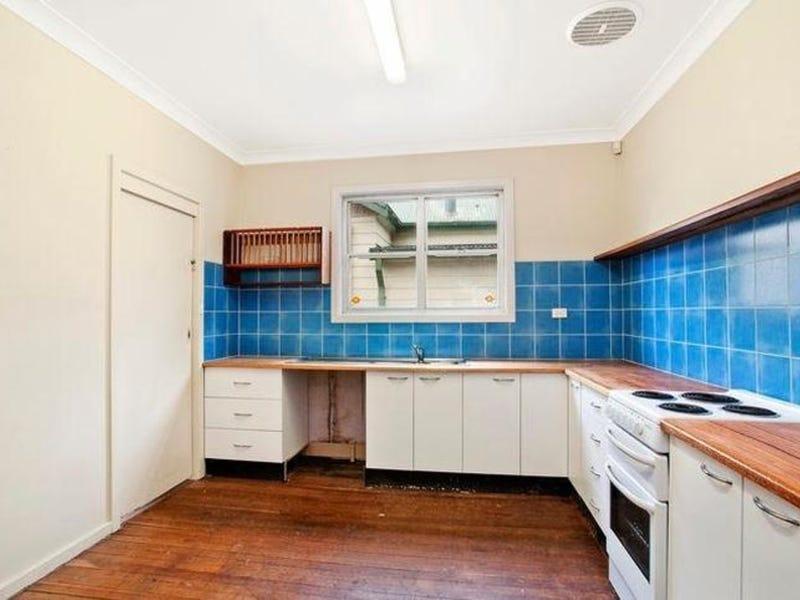 29 Albert Street, Speers Point, NSW 2284