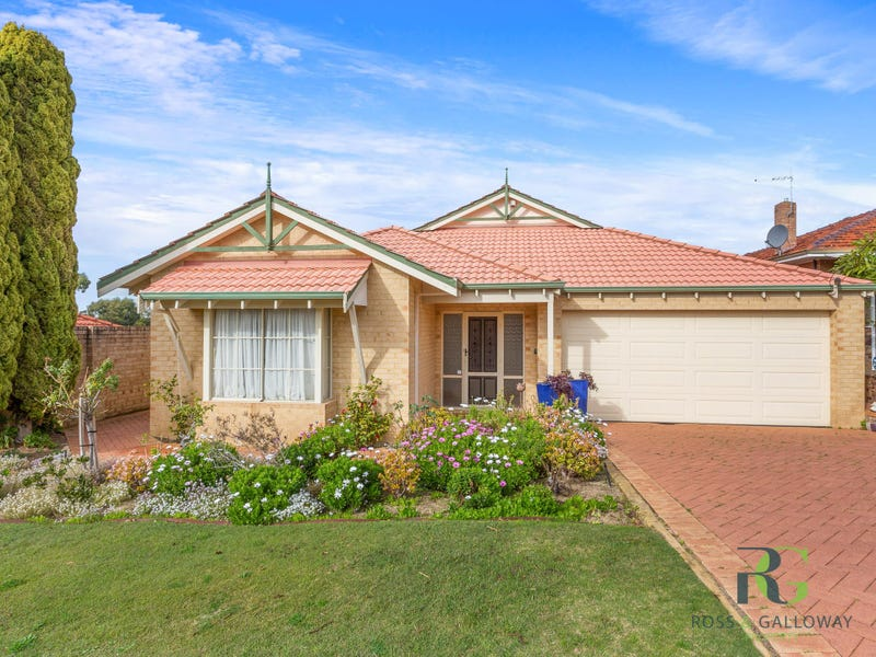 2 Curtis Place, Melville, WA 6156