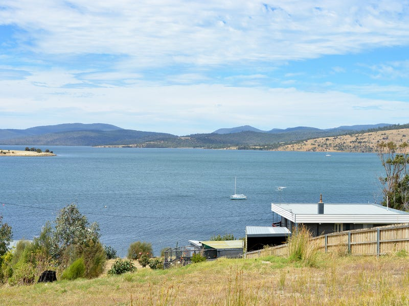 48 Bay Road, Boomer Bay, Tas 7177