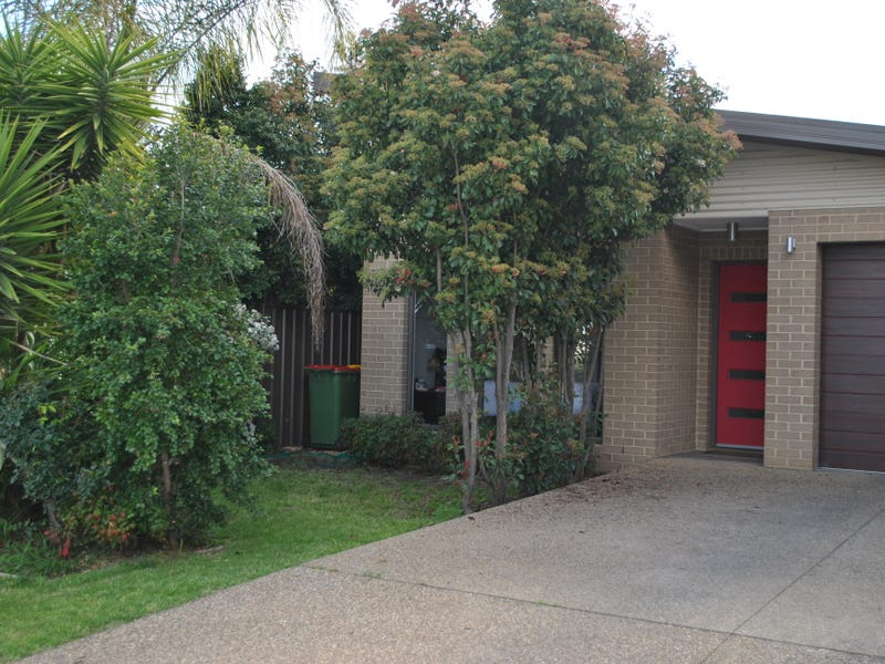 139 McMillian Street, Mulwala, NSW 2647