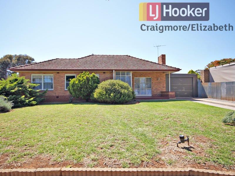 9 Hayles Road, Elizabeth Park, SA 5113