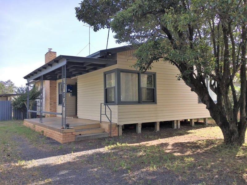 55 Mahonga Street, Jerilderie, NSW 2716