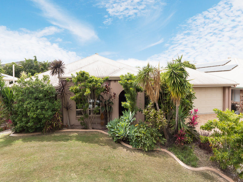 16 Lind Street, Thornlands, Qld 4164