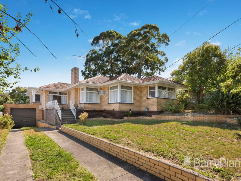 31 Maxia Road, Doncaster East, Vic 3109