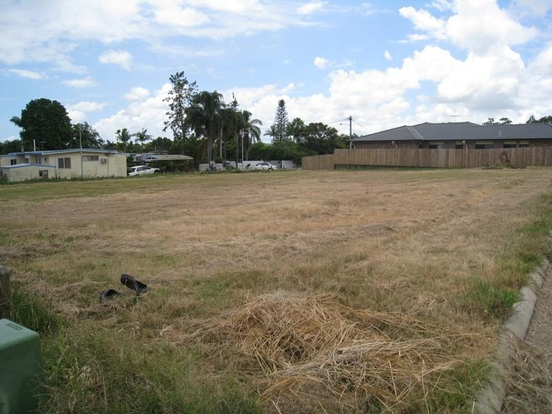 Address available on request, Kingston, Qld 4114