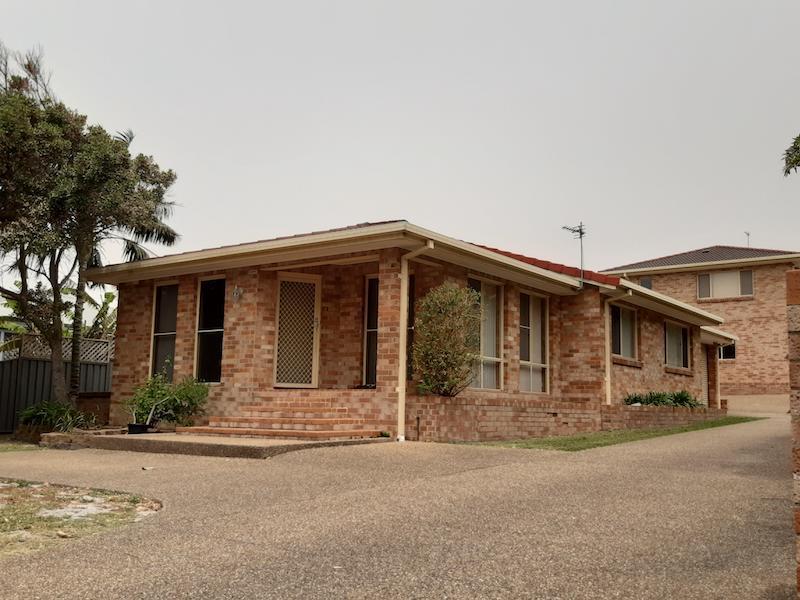 1/10 New Street, Ulladulla, NSW 2539