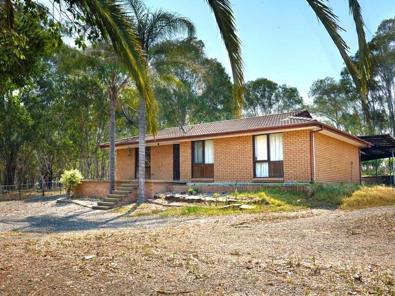 47-51 Samuel Marsden Road, Orchard Hills, NSW 2748