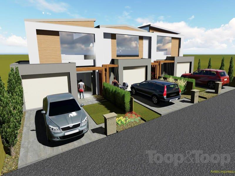 564 Montague Road, Modbury North, SA 5092
