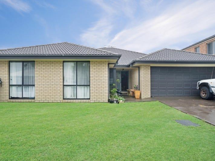 95 Diggers Drive, Tanilba Bay, NSW 2319