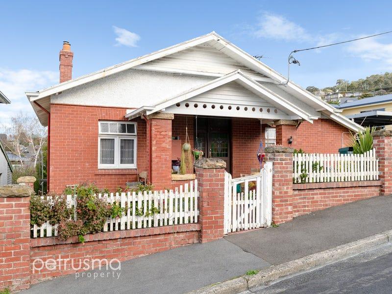 8 Summerhill Road, West Hobart, Tas 7000